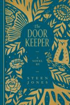 Steen Jones' The Door Keeper