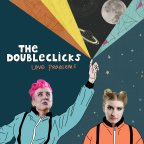 The Doubleclicks – Love Problems