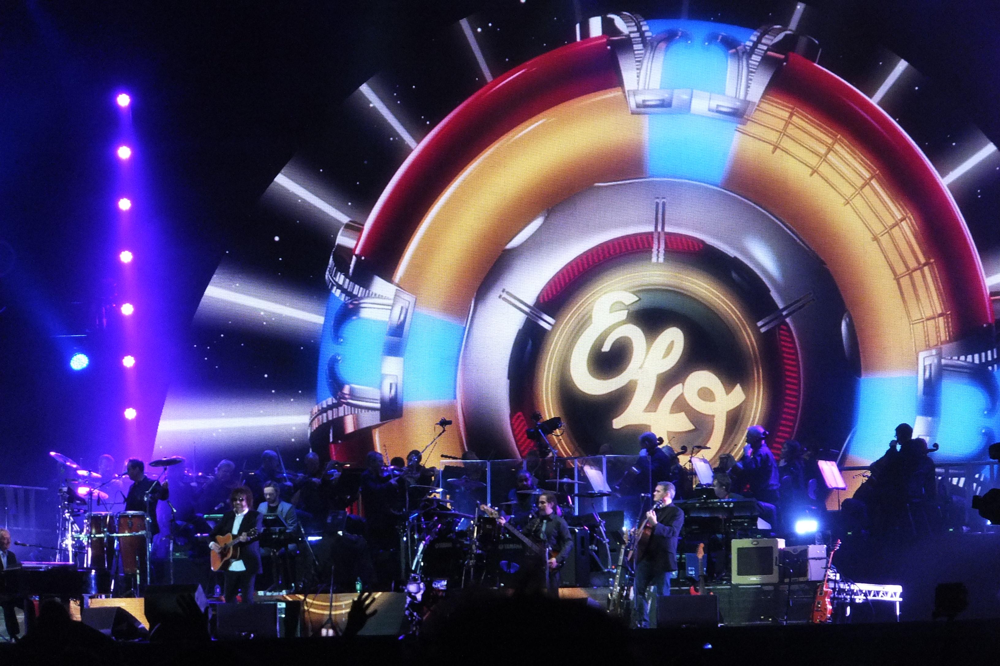 ELO live.jpg