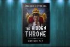 The Hidden Throne Pre-Order!