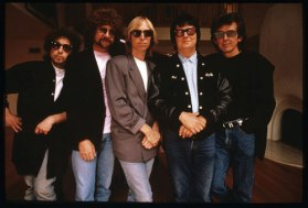 The-Traveling-Wilburys.jpg