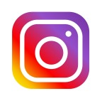 "Poem – ""Instagram"""