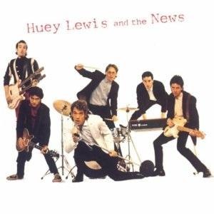 Huey_Lewis_&_the_News_-_Huey_Lewis_&_the_News